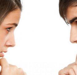 Τα 3 πράγματα που κρύβει ένας άνδρας από μία γυναίκα