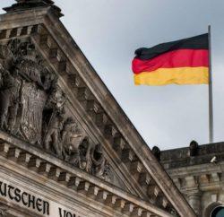 Καταδικάζει το γερμανικό ΥΠΕΞ την τουρκική επιθετικότητα στο Αιγαίο
